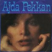 Yeniden Başlasın by Ajda Pekkan