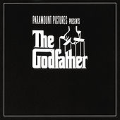 The Godfather by Nino Rota