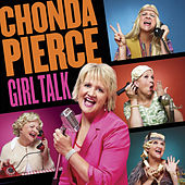 Girl Talk by Chonda Pierce