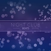 Night Club Beats, Vol. 1 (Finest Selection of Pure White Isle Deep & Chilled House Music) von Various Artists