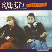 Habib - EP by Riton