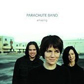 Amazing by Parachute Band