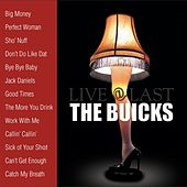 Live @ Last by The Buicks
