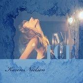 Ice by Karen Nielsen