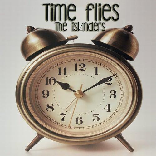 Time Flies by The Islanders