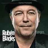 Tangos by Ruben Blades