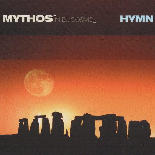 Hymn by Mythos