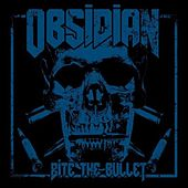 Bite the Bullet by Obsidian