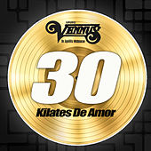30 Kilates de Amor by Grupo Vennus