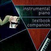 Instrumental Piano Textbook Companion by Various Artists