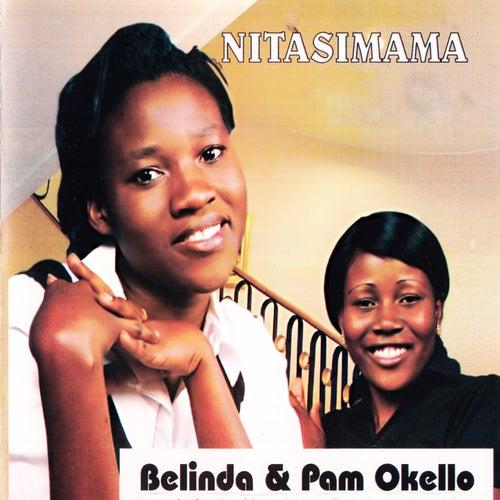 Nitasimama by Belinda