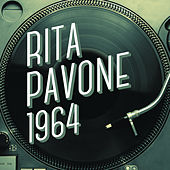 Rita Pavone 1964 by Rita Pavone