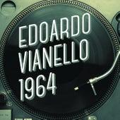 Edoardo Vianello 1964 by Edoardo Vianello