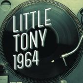 Little Tony 1964 by Little Tony