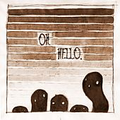 The Oh Hellos EP by The Oh Hellos
