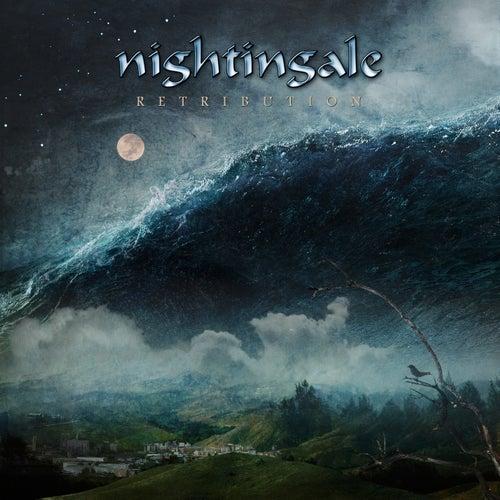 Retribution by Nightingale