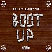 Boot up (feat. Fly Boy Pat) by Cap-1