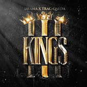 3 Kings by Drama