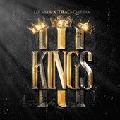 3 Kings by Drama