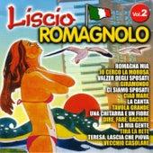 Liscio romagnolo, Vol. 2 von Various Artists