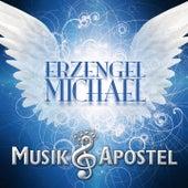 Erzengel Michael by Musikapostel
