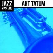 Jazz Masters: Art Tatum by Art Tatum