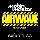 Airwave by Mobin Master