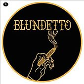 Voices - Single by Blundetto