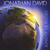 Song of the Rescued by Jonathan David