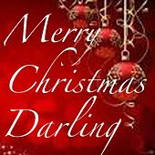 Merry Christmas Darling by Christmas Songs