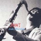 Jun! by Jun Miyake