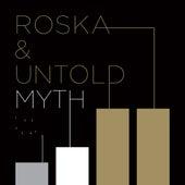 Myth - Single by Roska