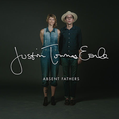 Looking For A Place To Land - Single by Justin Townes Earle