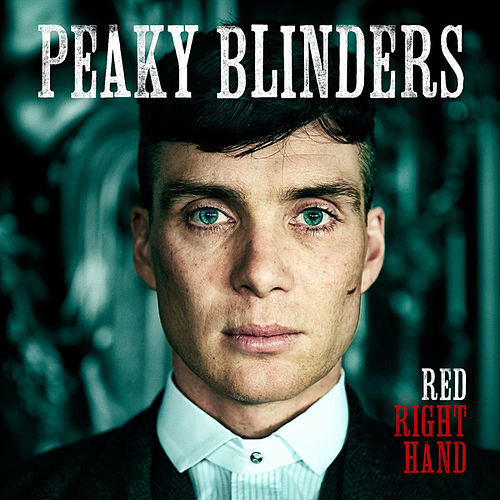 Red Right Hand (Theme from