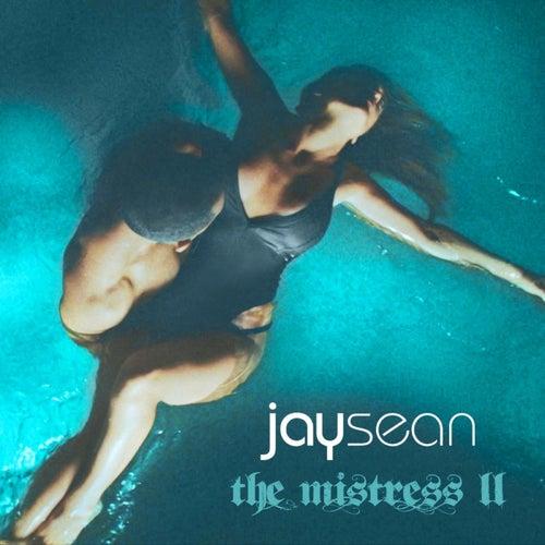 The Mistress II von Jay Sean