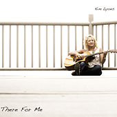 Something Went Wrong - Single by Kim Lyons