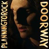 Doorway (Remixes) by Planningtorock