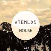 Atemlos House, Vol. 1 (Finest Dance Music) by Various Artists