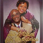 All I Want for Christmas by Esther Williams