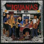 The Iguanas by Iguanas