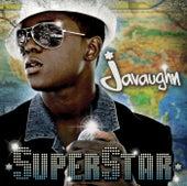 SuperStar by Javaughn