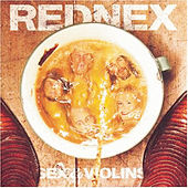 Sex & Violins by Rednex