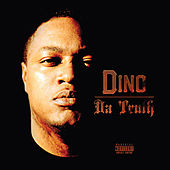 Da Truth by Various Artists