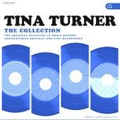 The Collection von Tina Turner