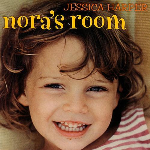 Nora's Room by Jessica Harper