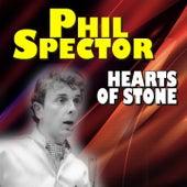 Hearts of Stone von Phil Spector