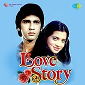 Love Story (Original Motion Picture Soundtrack) by Various Artists