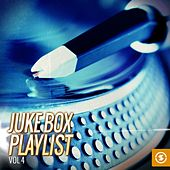 Juke Box Playlist, Vol. 4 by Various Artists