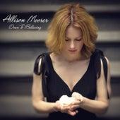Down to Believing von Allison Moorer