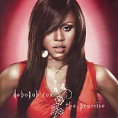 The Promise by Deborah Cox